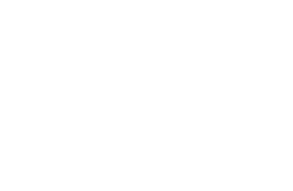 Intrepid Landcare Australia | Inspiring & connecting young people