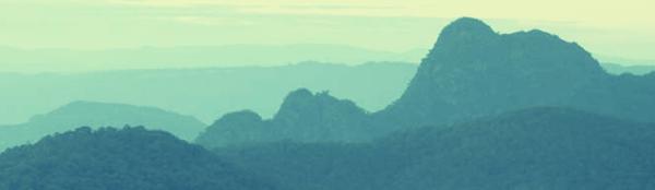 Brisbane Intrepid Landcare | Mt Barney Wilderness Retreat